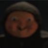 xmangle666's avatar