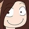 XMaria-Onee-SamaX's avatar