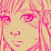 xMarinx's avatar