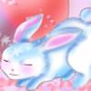 XmariposaX's avatar