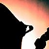 xMaritax's avatar