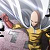 XmarkZX's avatar