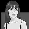 xMarrux's avatar