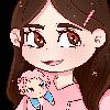 xMarticora's avatar