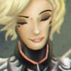 xMashykax's avatar