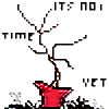 xmasplz's avatar