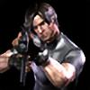 XMasterGeorgeChiefX's avatar
