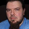 XMasterHermitX's avatar