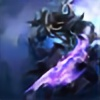 xMathiosx's avatar