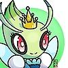 xmattox's avatar