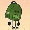 XMaxiBeanX's avatar