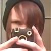 XMaydayX's avatar