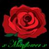 xmayflowerx's avatar