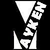 xMaykenx's avatar