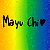 xMayu-Chi's avatar