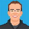 xmcgraw's avatar