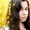 xmckenzie122889X's avatar
