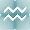 xmdz's avatar