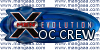 XME-OC-CREW's avatar