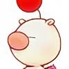 Xme11o-ye11oX's avatar