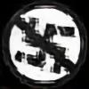 xMeaCulpa's avatar