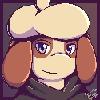 Xmeargle's avatar