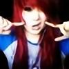 xMeBetterThenYoux's avatar