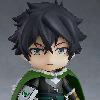 Xmecha11's avatar
