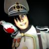 XMedicYandereX's avatar