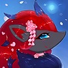 xMeekax's avatar