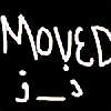 xMeepxChanx's avatar