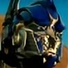 Xmega-Aerospace-DJ's avatar