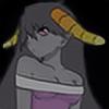 xMeganexGirlx220x's avatar