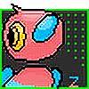 xMeganiumx's avatar