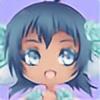 xMeicox's avatar