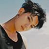 xmeixi's avatar