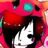 XMelancholySkyX's avatar
