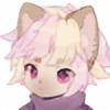 XmeliSuneli's avatar