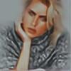 xMelodyRhee's avatar
