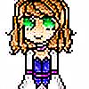 xMemoriesxXx's avatar