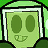xmen675's avatar