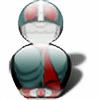 xmen9999's avatar