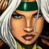 XMenFan1993's avatar