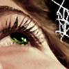 xMentalxModishax's avatar
