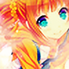 xMeNya's avatar