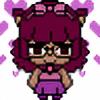 xMeowKittyMeow's avatar