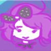xMercilessxNightx's avatar