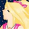 xmercury-angelx's avatar