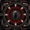 Xmercykiller's avatar