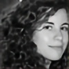 xmesmerizex's avatar